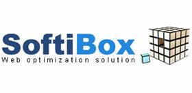 Agence web Softibox spécialisée Prestashop