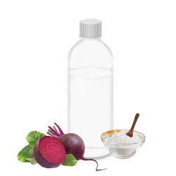 Hydrat daycare xtra