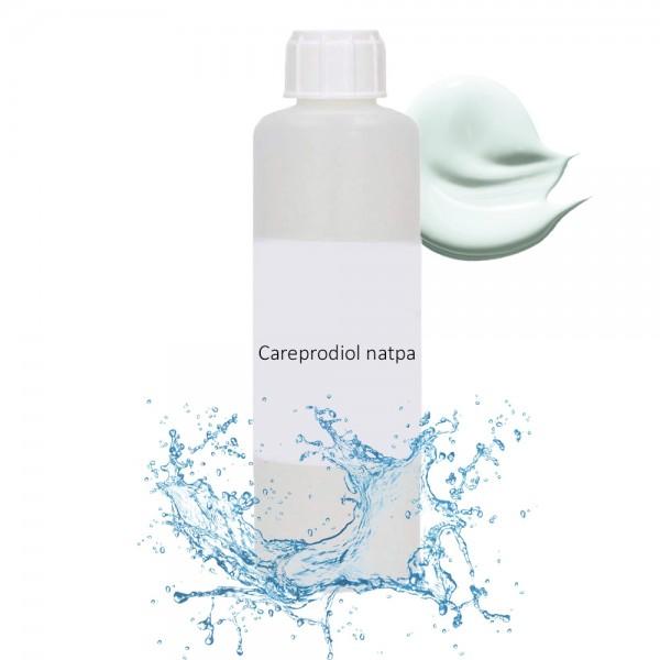 Careprodiol natpa