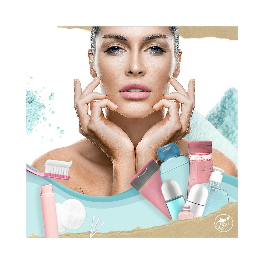 Atelier cosmétique hygiène bio