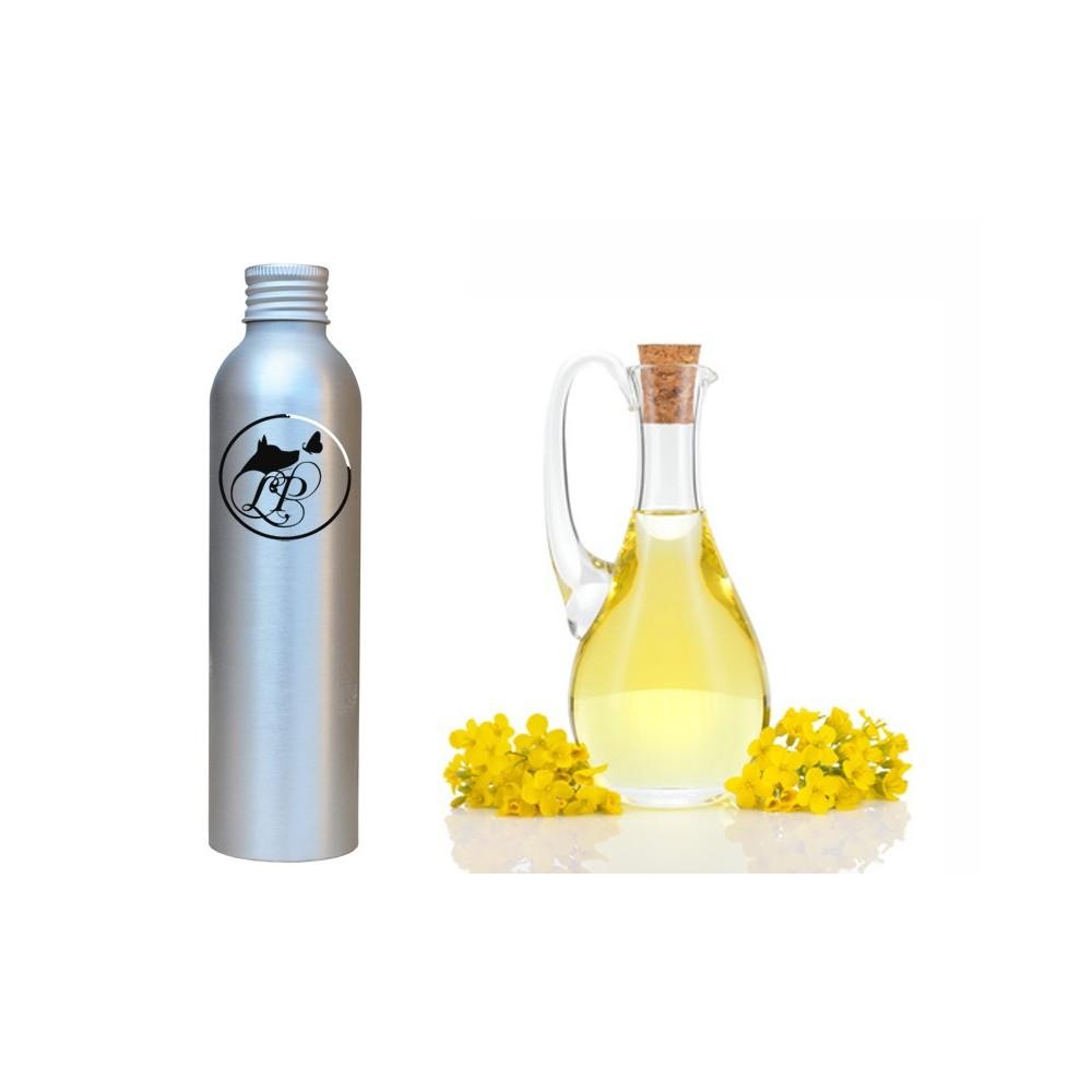 colza huile vente en suisse cosmetiques naturels savons. Black Bedroom Furniture Sets. Home Design Ideas