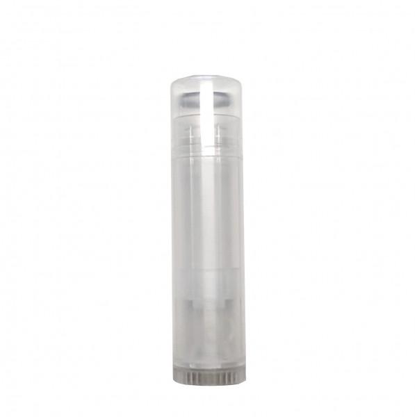 Stick lèvres 20ml transparent TEHANE