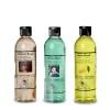 3 Savons liquides dynamisme