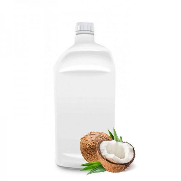 Base coco olive pour savon liquide naturel de Marseille