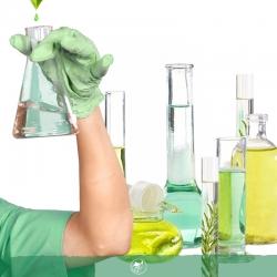 cours aromatherapie professionnelle pour cosmetique naturellle suisse
