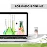 ONLINE Formation professionnelle cosmétiques naturels