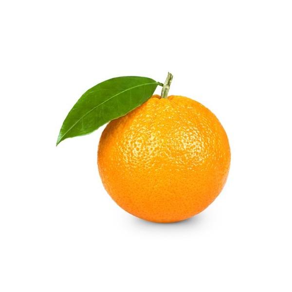 Orange douce bio HUILE ESSENTIELLE