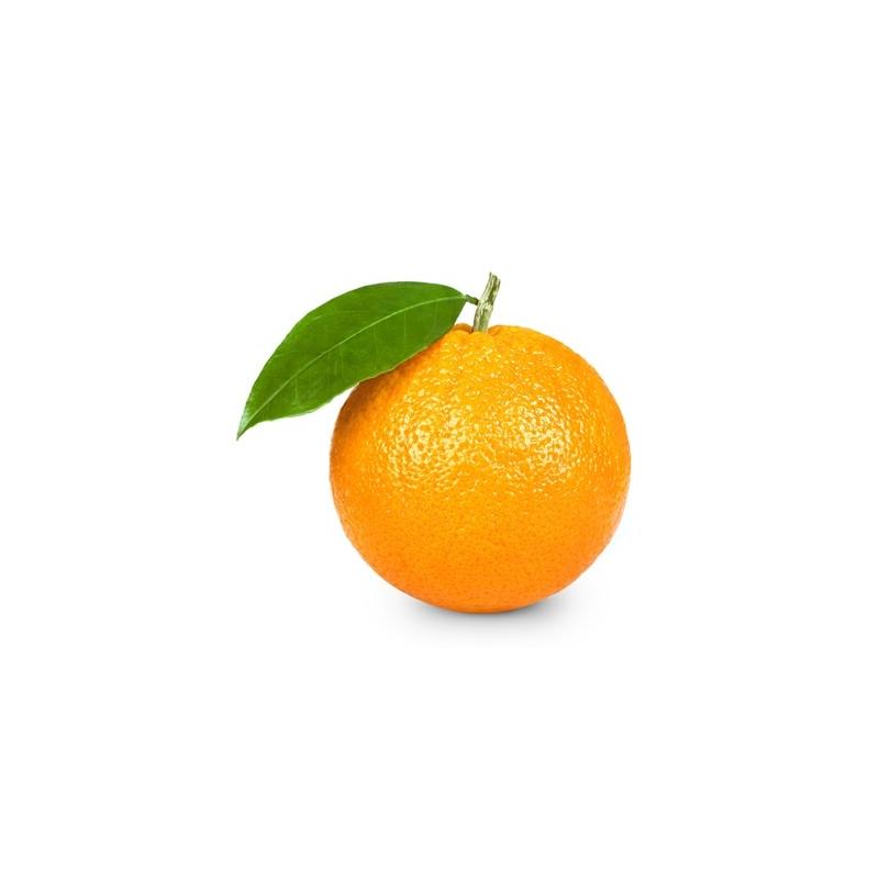 orange douce bio huile essentielle cosm tiques naturels. Black Bedroom Furniture Sets. Home Design Ideas