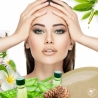 Atelier cosmétique force végétale