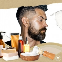 Atelier hipters cosmetiques 2