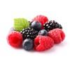Parfum cosmétique Fruits Rouges
