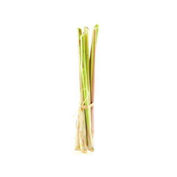 Lemongrass Bio HUILE ESSENTIELLE