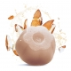 https://www.cosmetiquesnaturels.ch/fr/1747-recette-savon-douceur-amande.html