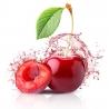 Arôme alimentaire naturel cerise
