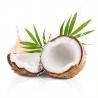 Arôme alimentaire naturel coco