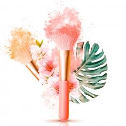 Parfum cosmétique mystère