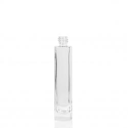 CUBIX- flacon verre italien 50ml