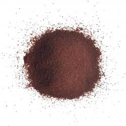 Exfoliant bio Raisin 3000 COSM