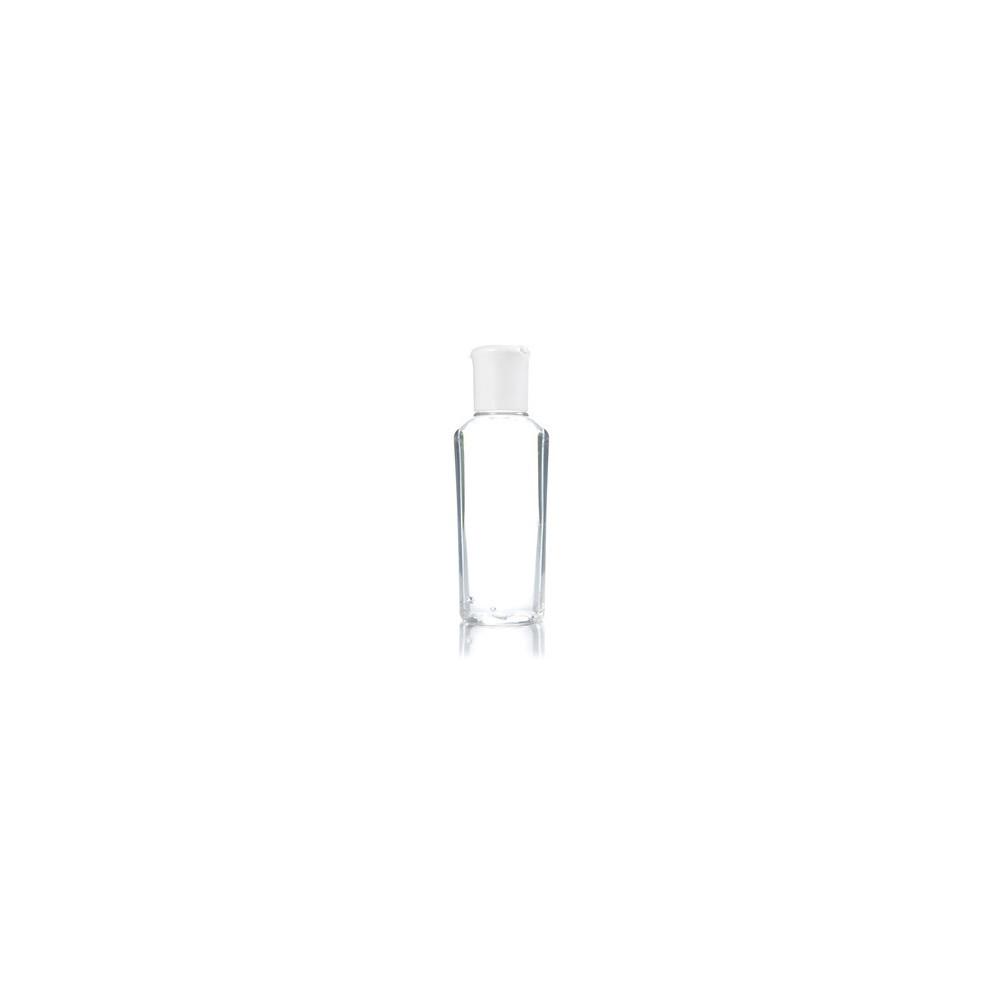 alcool cosmetique éthanol