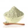 Argile verte fine 100% naturelle et pure