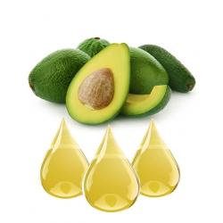 Avocat (Avocado) EXTRAIT HYDROGLYCÉRINÉ