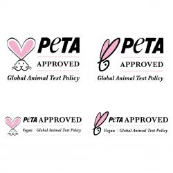 Accompagnement à la labélisation PETA