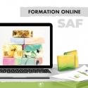 ONLINE Formation professionnelle SAF (savonnerie) NOUVEAU !!!