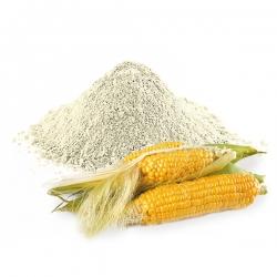 Corn Starch Cyclone