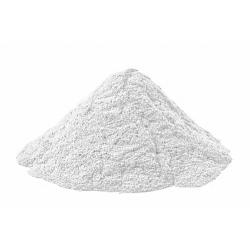 Pigments cosmétiques naturels Blancs