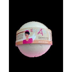 Shampoing senteur de Mangue +120gr