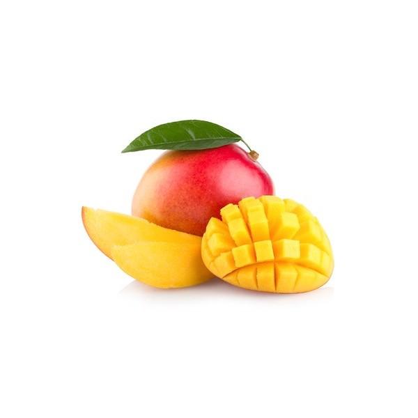 Parfum mangue