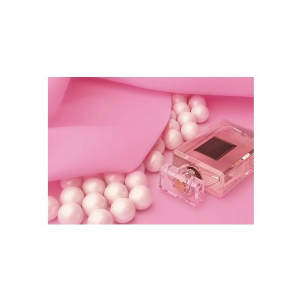 Parfum cosmétiques Douceur de Soie