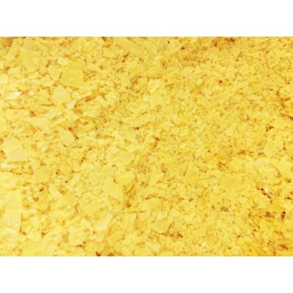 Cire de Carnauba 100% pure et naturelle