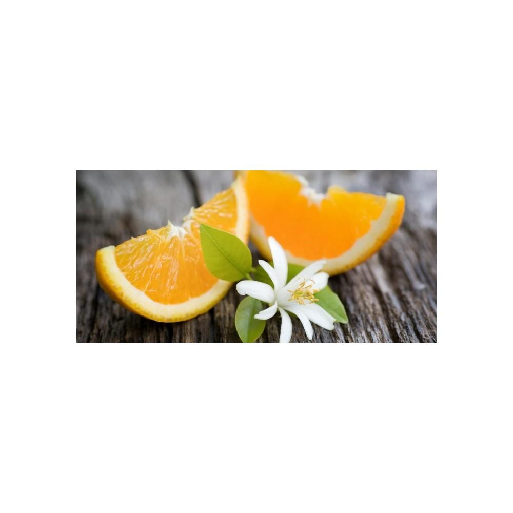 Eau De Fleur D Oranger Bio Vente En Suisse