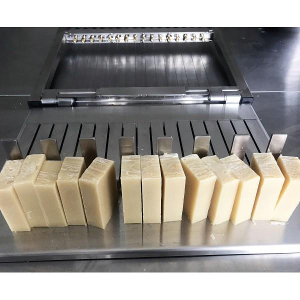 Moule pour savon artisanal 4 barres