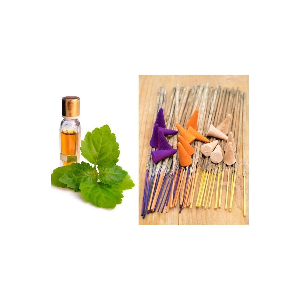 d171bb9621e3 Parfum patchouli cosmetique naturel bio