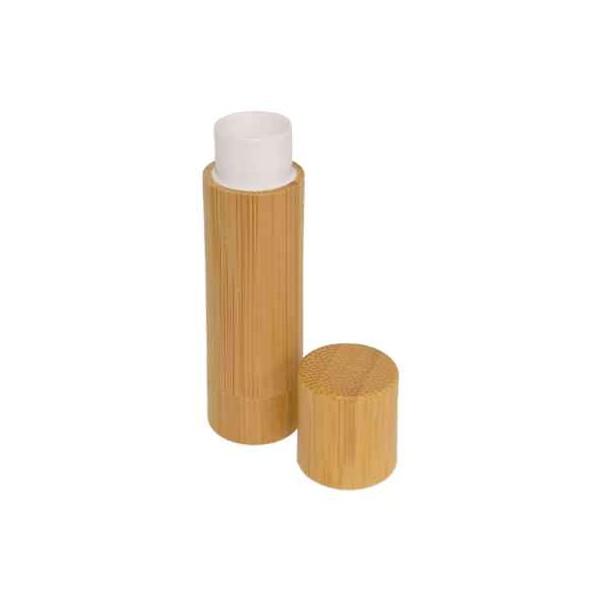Stick lèvres 5ml couleur bambou