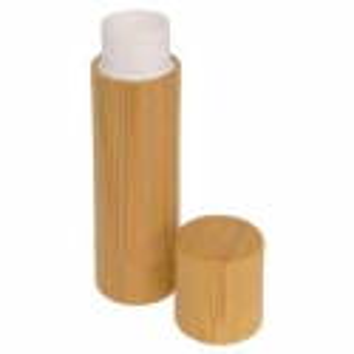 Stick lèvres bambou WOODEN
