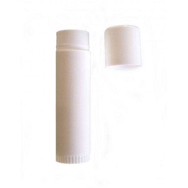 Stick lèvres 10ml blanc CLINIK