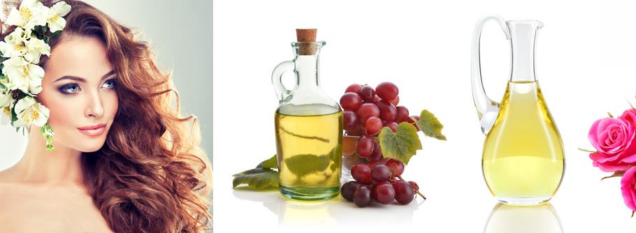 huiles vegetales bio suisse pas cher