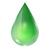 huiles essentielles dans les cosmétiques bio